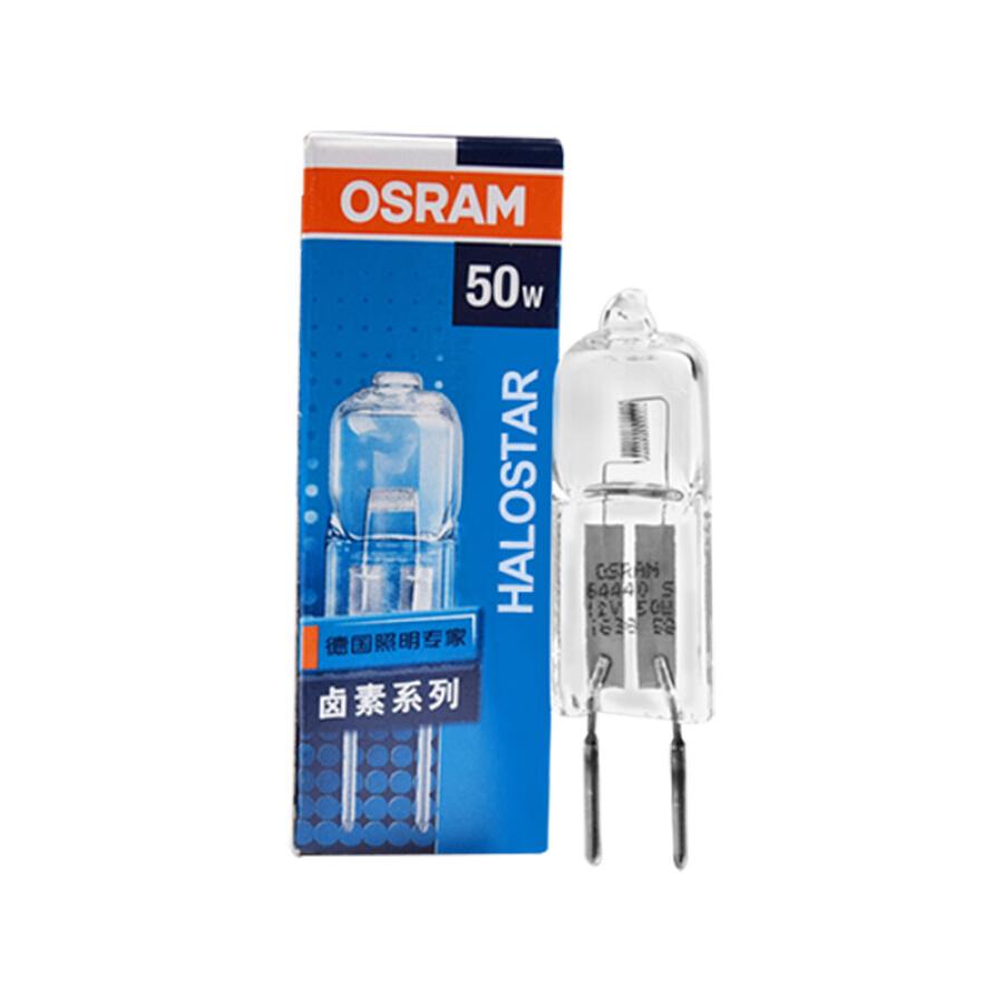 Bóng Đèn OSRAM (220V) - 1453644 , 7200685788047 , 62_9248622 , 173000 , Bong-Den-OSRAM-220V-62_9248622 , tiki.vn , Bóng Đèn OSRAM (220V)