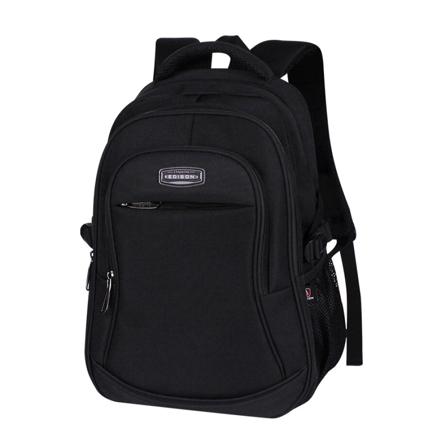 Edison bag ultra light weight loss breathable middle school student backpack men casual sports waterproof large capacity backpack L796 sky blue - 1910829 , 8238512070170 , 62_10263277 , 514000 , Edison-bag-ultra-light-weight-loss-breathable-middle-school-student-backpack-men-casual-sports-waterproof-large-capacity-backpack-L796-sky-blue-62_10263277 , tiki.vn , Edison bag ultra light weight los
