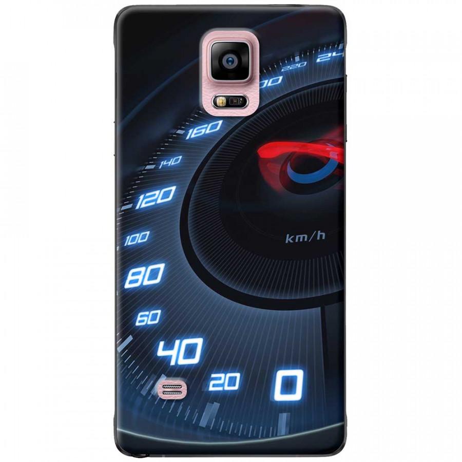Ốp lưng dành cho Samsung Galaxy Note 4 mẫu Đồng hồ tốc độ xanh - 9556875 , 4896898593566 , 62_19597744 , 150000 , Op-lung-danh-cho-Samsung-Galaxy-Note-4-mau-Dong-ho-toc-do-xanh-62_19597744 , tiki.vn , Ốp lưng dành cho Samsung Galaxy Note 4 mẫu Đồng hồ tốc độ xanh