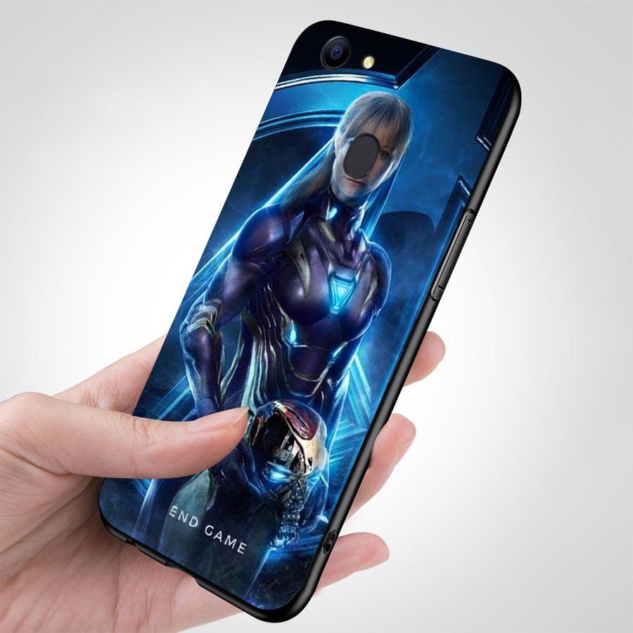 Ốp kính cường lực dành cho điện thoại Oppo F5/R11S/A73 - F7 - avengers siêu anh hùng  - sah001 - 855958 , 4071866375485 , 62_14225431 , 204000 , Op-kinh-cuong-luc-danh-cho-dien-thoai-Oppo-F5-R11S-A73-F7-avengers-sieu-anh-hung-sah001-62_14225431 , tiki.vn , Ốp kính cường lực dành cho điện thoại Oppo F5/R11S/A73 - F7 - avengers siêu anh hùng  -