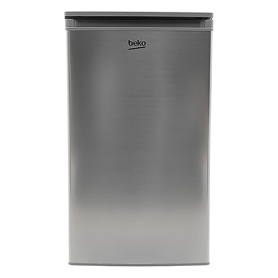 Tủ Lạnh Mini Beko RS9050P (90L) - 903878 , 8182410075457 , 62_1686105 , 3390000 , Tu-Lanh-Mini-Beko-RS9050P-90L-62_1686105 , tiki.vn , Tủ Lạnh Mini Beko RS9050P (90L)