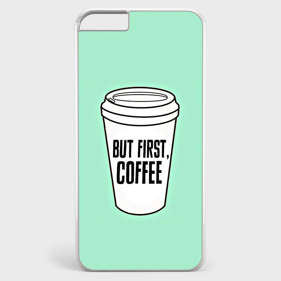 Ốp Lưng Dẻo Dành Cho Iphone 6 Plus In Hình Art Print 27
