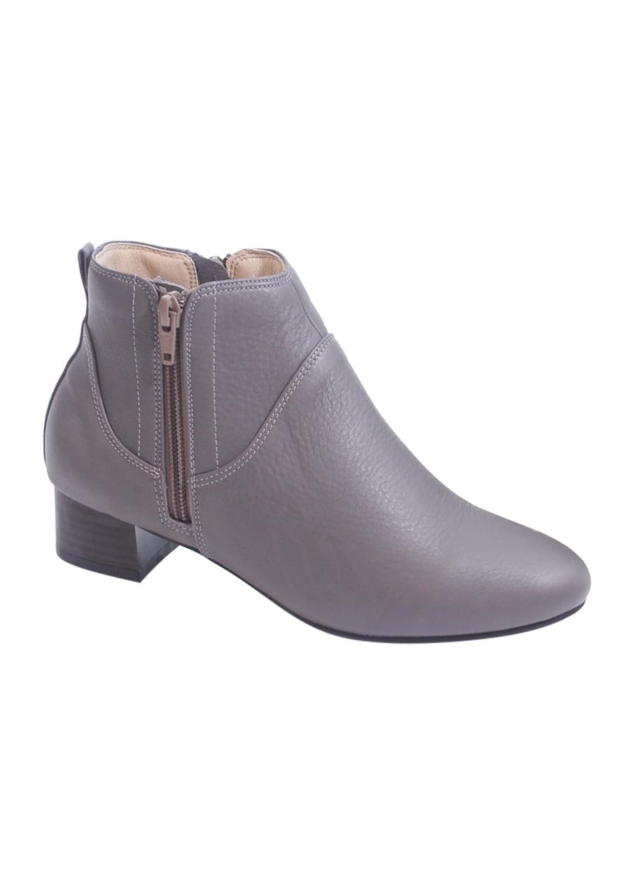 Giày Boot Nữ Da Thật 3cm Pixie P697 - 833020 , 2115795599627 , 62_12072972 , 945000 , Giay-Boot-Nu-Da-That-3cm-Pixie-P697-62_12072972 , tiki.vn , Giày Boot Nữ Da Thật 3cm Pixie P697
