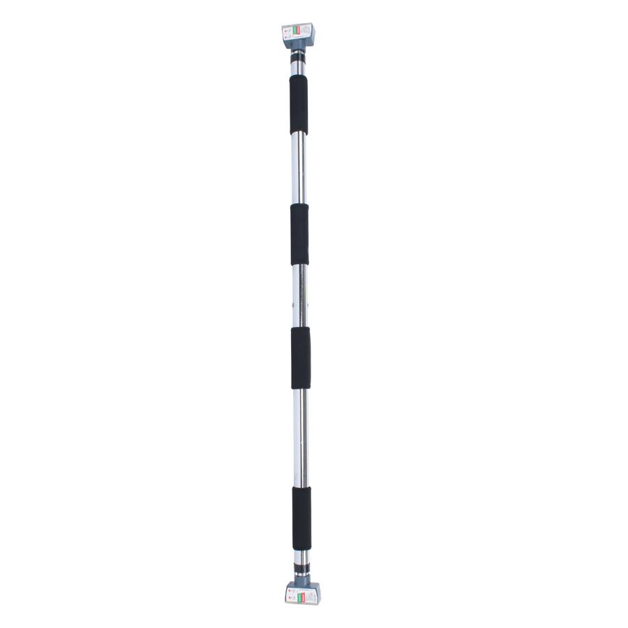 Xà Đơn Gắn Cửa Kensport VIP3.3 (125 - 180 cm)