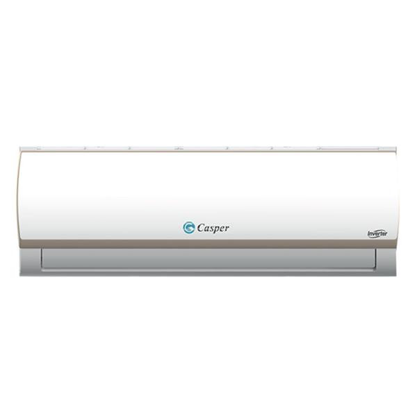 Máy Lạnh Inverter Casper IC-12TL33 (1.5HP) - 1271529 , 5831224300974 , 62_10646647 , 9950000 , May-Lanh-Inverter-Casper-IC-12TL33-1.5HP-62_10646647 , tiki.vn , Máy Lạnh Inverter Casper IC-12TL33 (1.5HP)