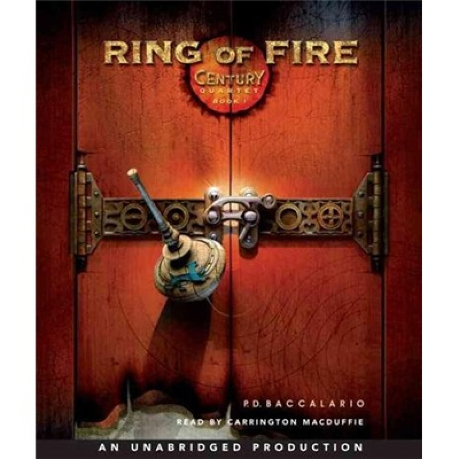 Ring of Fire(Audio CD) - 1234852 , 1354607326889 , 62_5262183 , 546000 , Ring-of-FireAudio-CD-62_5262183 , tiki.vn , Ring of Fire(Audio CD)