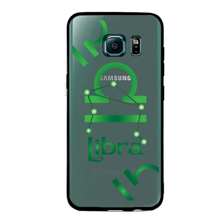 Ốp lưng cho điện thoại Samsung Galaxy S6 Edge viền TPU cho cung Thiên Bình - Libra - 1161735 , 6438393079046 , 62_15361008 , 200000 , Op-lung-cho-dien-thoai-Samsung-Galaxy-S6-Edge-vien-TPU-cho-cung-Thien-Binh-Libra-62_15361008 , tiki.vn , Ốp lưng cho điện thoại Samsung Galaxy S6 Edge viền TPU cho cung Thiên Bình - Libra