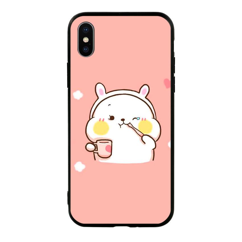 Ốp lưng viền TPU cho điện thoại Iphone X - Cute 06 - 1358932 , 7068371419909 , 62_15033092 , 200000 , Op-lung-vien-TPU-cho-dien-thoai-Iphone-X-Cute-06-62_15033092 , tiki.vn , Ốp lưng viền TPU cho điện thoại Iphone X - Cute 06