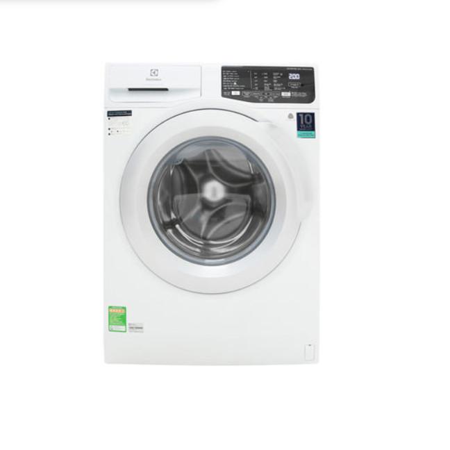 Máy giặt Electrolux 8 Kg EWF8025EQWA - 1814844 , 5643656940198 , 62_13334558 , 10990000 , May-giat-Electrolux-8-Kg-EWF8025EQWA-62_13334558 , tiki.vn , Máy giặt Electrolux 8 Kg EWF8025EQWA