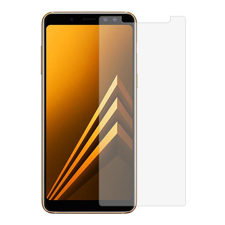 Kính Cường Lực Cho Điện Thoại Samsung A8 2018