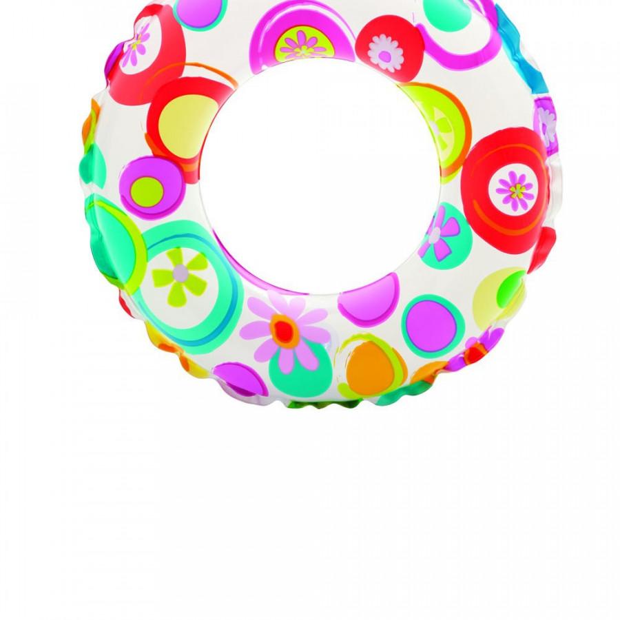 Phao bơi tròn cho bé 2-4 tuổi - 2190916 , 2634132189128 , 62_14058537 , 99000 , Phao-boi-tron-cho-be-2-4-tuoi-62_14058537 , tiki.vn , Phao bơi tròn cho bé 2-4 tuổi