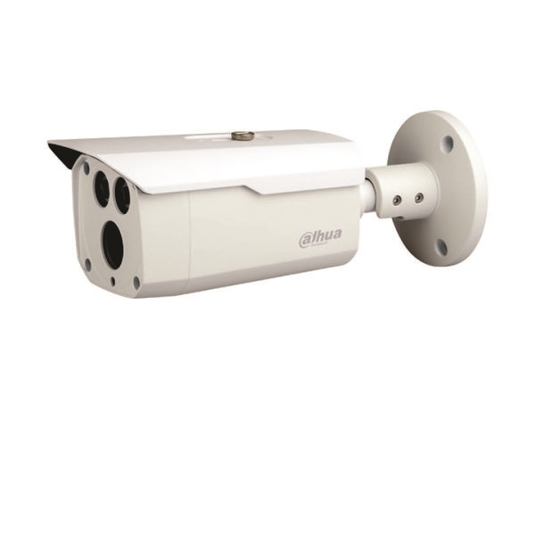 Camera Quan Sát CVI Dahua HAC-HFW1200DP-S4