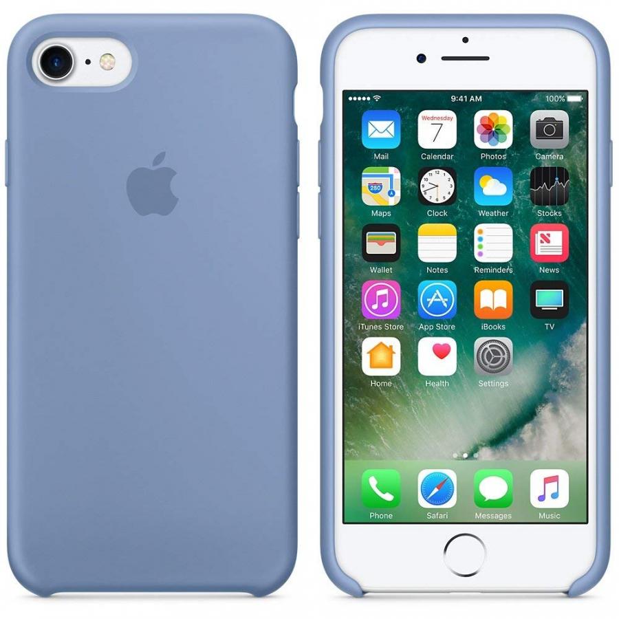 Ốp lưng Silicon Case cao cấp eData cho iPhone 6Plus/6S Plus - 1006176 , 8754372043845 , 62_5737701 , 400000 , Op-lung-Silicon-Case-cao-cap-eData-cho-iPhone-6Plus-6S-Plus-62_5737701 , tiki.vn , Ốp lưng Silicon Case cao cấp eData cho iPhone 6Plus/6S Plus