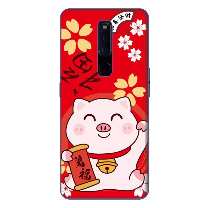 Ốp lưng điện thoại Oppo F11 Pro hình Mèo May Mắn Mẫu 1 - Hàng chính hãng - 1474534 , 7862269570020 , 62_14939719 , 150000 , Op-lung-dien-thoai-Oppo-F11-Pro-hinh-Meo-May-Man-Mau-1-Hang-chinh-hang-62_14939719 , tiki.vn , Ốp lưng điện thoại Oppo F11 Pro hình Mèo May Mắn Mẫu 1 - Hàng chính hãng