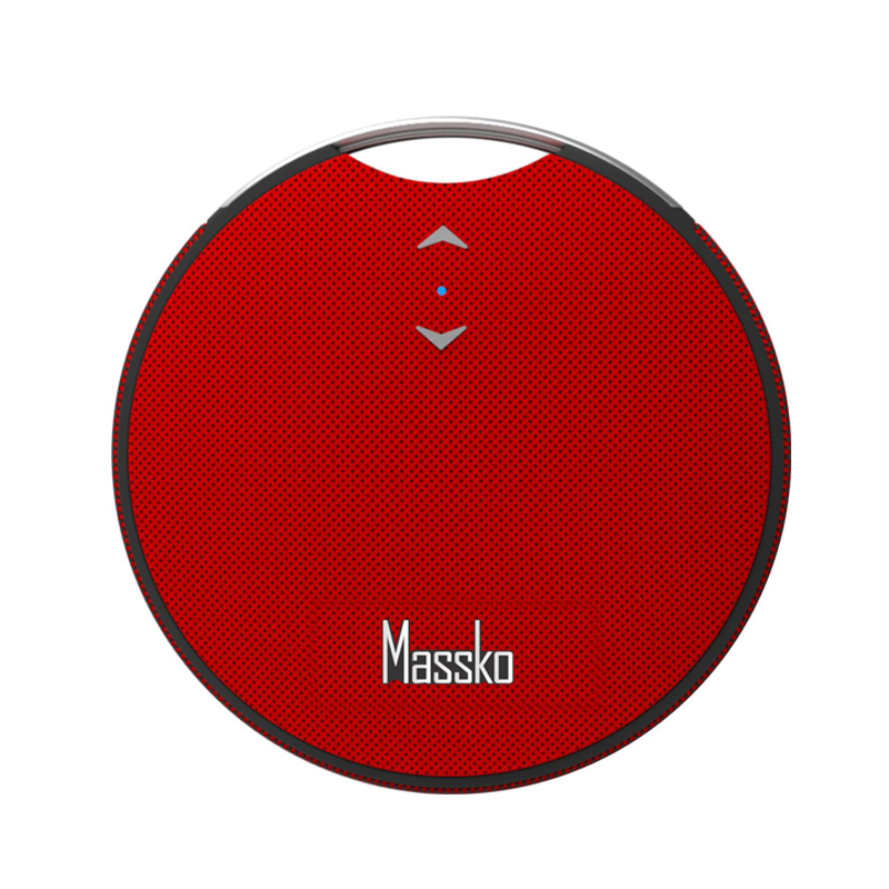Loa Bluetooth Chống Nước MASSKO - PLAY ES201 - 1095831 , 3199636150580 , 62_6851675 , 800000 , Loa-Bluetooth-Chong-Nuoc-MASSKO-PLAY-ES201-62_6851675 , tiki.vn , Loa Bluetooth Chống Nước MASSKO - PLAY ES201