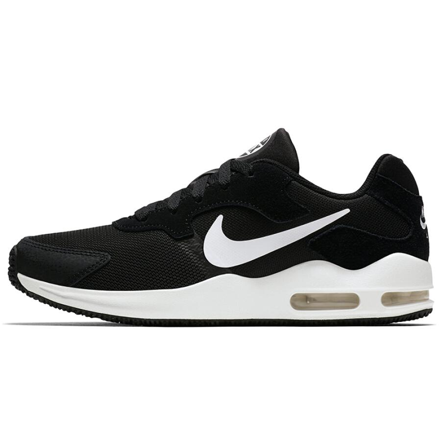 Giày Thể Thao Nữ Nike Air Max Guile 916787-007 - 1566525 , 4029913160690 , 62_8917450 , 2206000 , Giay-The-Thao-Nu-Nike-Air-Max-Guile-916787-007-62_8917450 , tiki.vn , Giày Thể Thao Nữ Nike Air Max Guile 916787-007