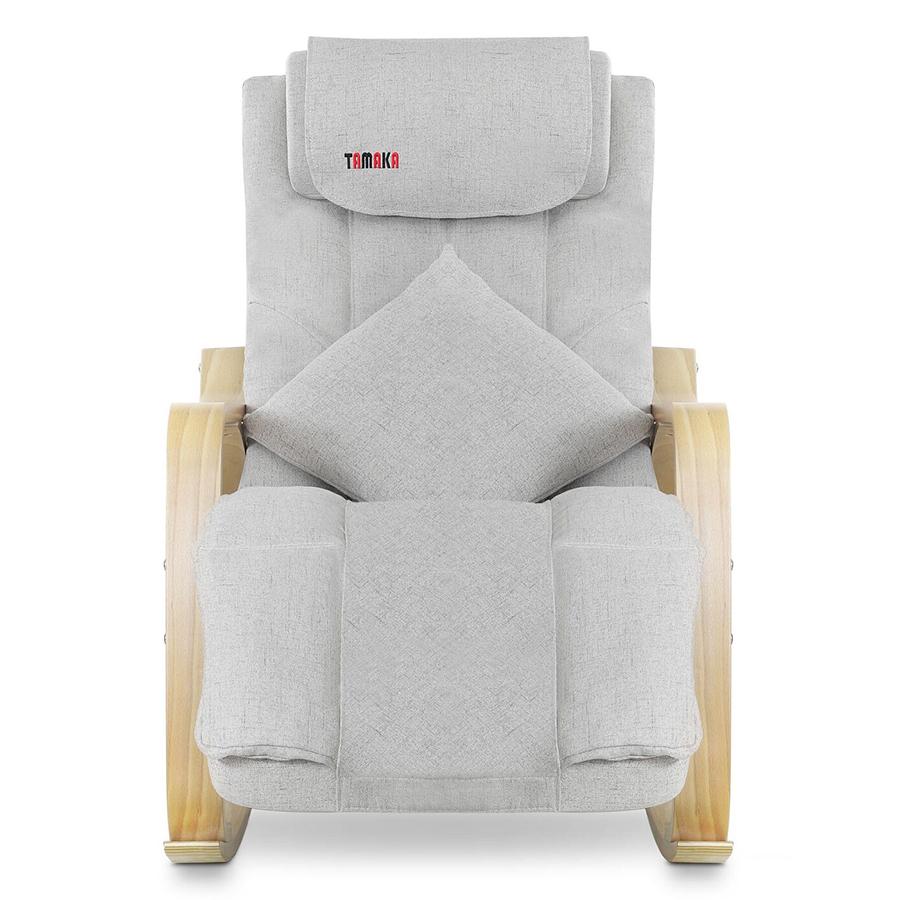 Ghế Massage Bập Bênh Tamaka TMK-168 - Màu Ngẫu Nhiên