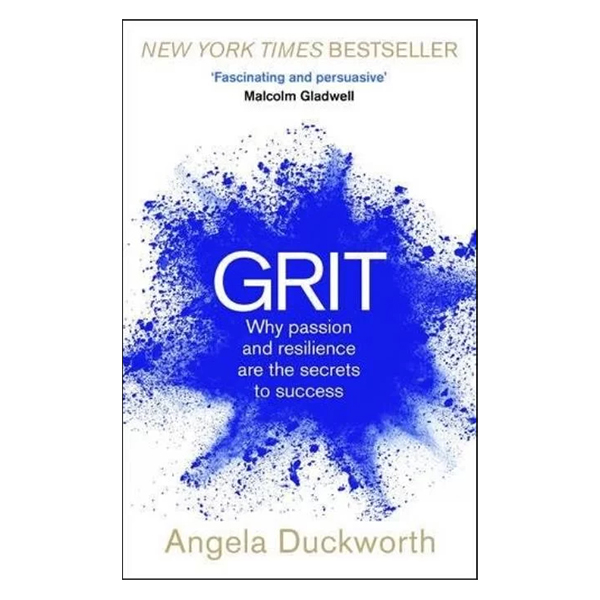 Grit : Why Passion And Resilience Are The Secrets To Success - 18282633 , 1257176103267 , 62_21224611 , 330000 , Grit-Why-Passion-And-Resilience-Are-The-Secrets-To-Success-62_21224611 , tiki.vn , Grit : Why Passion And Resilience Are The Secrets To Success