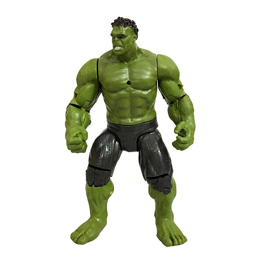 Marvel: Avengers - the Hulk Collectible Figure Turntable Action Figure Marvel Fans Gift - 2342325 , 9147226942262 , 62_15235089 , 284000 , Marvel-Avengers-the-Hulk-Collectible-Figure-Turntable-Action-Figure-Marvel-Fans-Gift-62_15235089 , tiki.vn , Marvel: Avengers - the Hulk Collectible Figure Turntable Action Figure Marvel Fans Gift