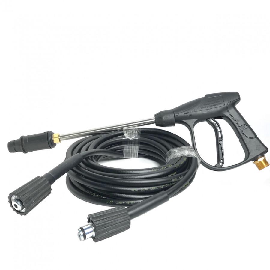 Bộ dây 10m và súng xịt rửa xe áp lực gia đình - 761558 , 9439724313133 , 62_10670930 , 550000 , Bo-day-10m-va-sung-xit-rua-xe-ap-luc-gia-dinh-62_10670930 , tiki.vn , Bộ dây 10m và súng xịt rửa xe áp lực gia đình