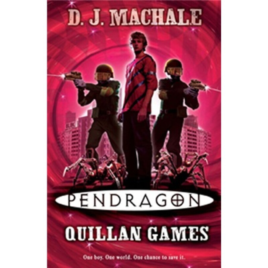 Quillan Games - 1227134 , 8467608392517 , 62_5239367 , 1433000 , Quillan-Games-62_5239367 , tiki.vn , Quillan Games