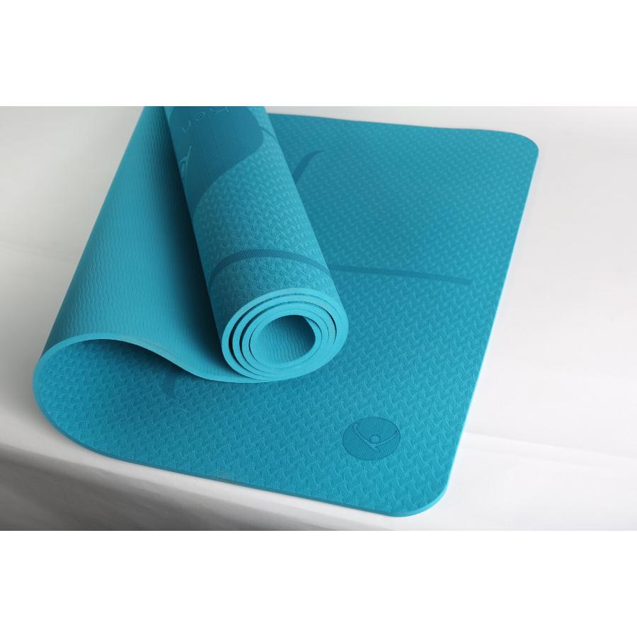Thảm tập Yoga Kenyoga Loving TPE yoga mats - 1976888 , 8355819297496 , 62_15562274 , 1200000 , Tham-tap-Yoga-Kenyoga-Loving-TPE-yoga-mats-62_15562274 , tiki.vn , Thảm tập Yoga Kenyoga Loving TPE yoga mats