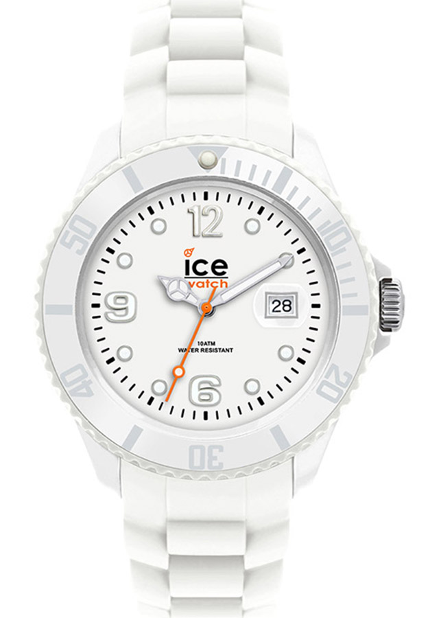 Đồng hồ Unisex dây Silicone ICE WATCH 000134 - 7503145 , 7770639816350 , 62_16102581 , 2300000 , Dong-ho-Unisex-day-Silicone-ICE-WATCH-000134-62_16102581 , tiki.vn , Đồng hồ Unisex dây Silicone ICE WATCH 000134
