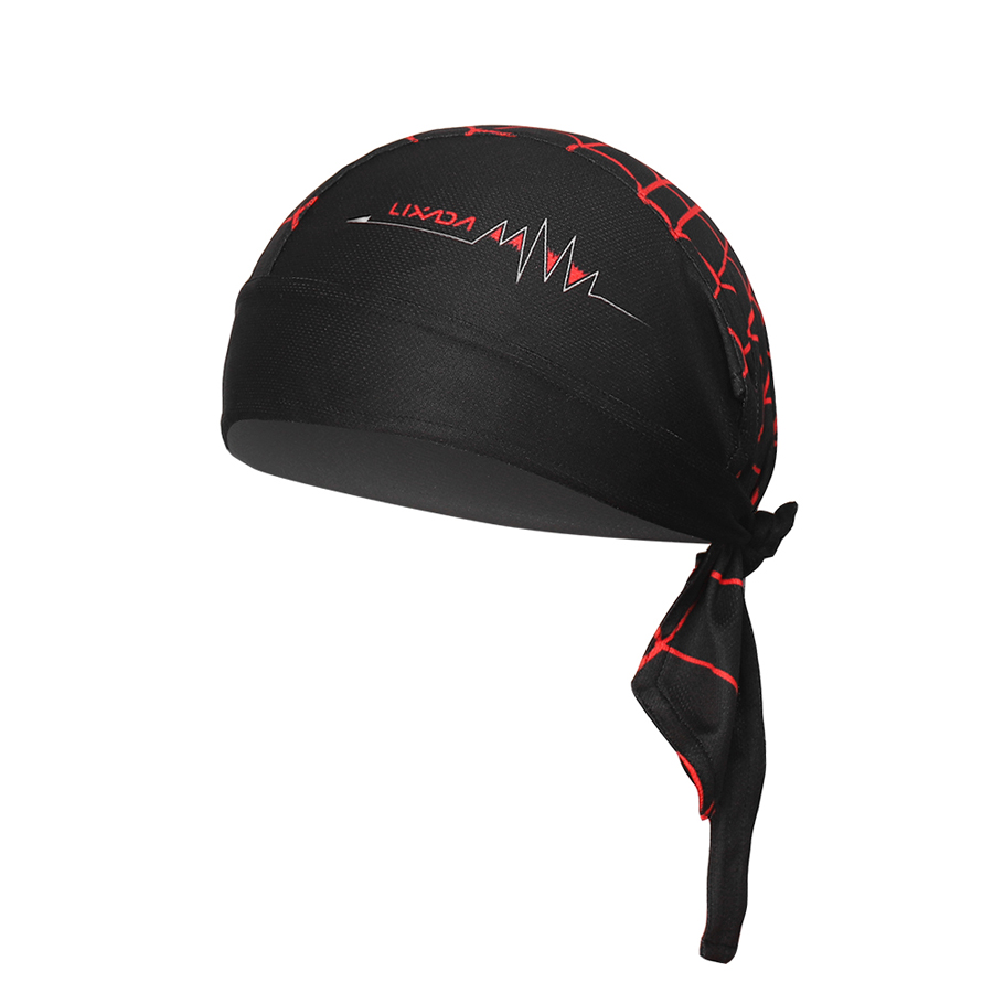 Outdoor Cycling Adjustable Headwrap Breathable Quick-dry Bicycle Headband Cap Motorcycle Cycling Headscarf - 7578206 , 4356301115193 , 62_16735202 , 226000 , Outdoor-Cycling-Adjustable-Headwrap-Breathable-Quick-dry-Bicycle-Headband-Cap-Motorcycle-Cycling-Headscarf-62_16735202 , tiki.vn , Outdoor Cycling Adjustable Headwrap Breathable Quick-dry Bicycle Headb