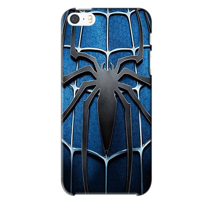 Ốp lưng nhựa cứng nhám dành cho iPhone 5S in hình Người Nhện - 1281593 , 9987815133523 , 62_12285722 , 200000 , Op-lung-nhua-cung-nham-danh-cho-iPhone-5S-in-hinh-Nguoi-Nhen-62_12285722 , tiki.vn , Ốp lưng nhựa cứng nhám dành cho iPhone 5S in hình Người Nhện