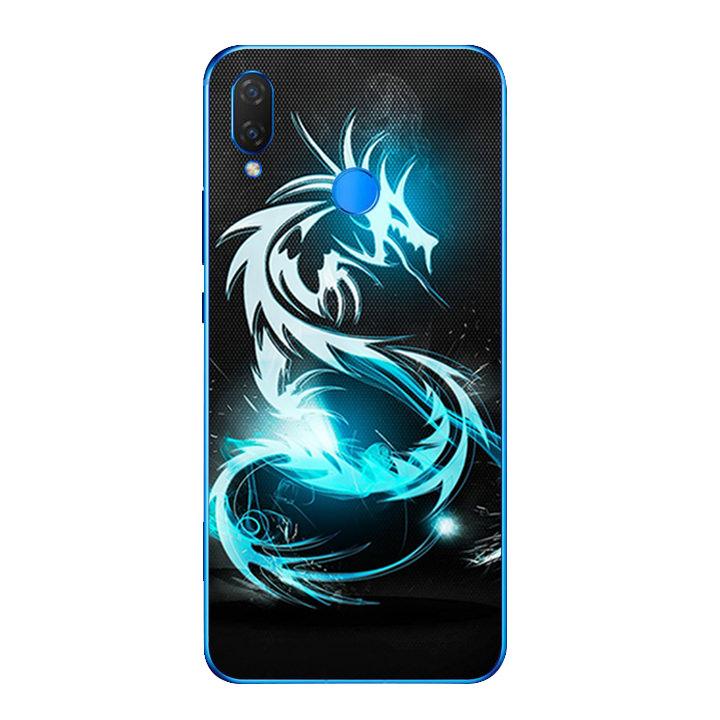 Ốp lưng dẻo cho điện thoại Huawei Y9 2019 - Dragon 03 - 1438503 , 2998467216462 , 62_15023360 , 200000 , Op-lung-deo-cho-dien-thoai-Huawei-Y9-2019-Dragon-03-62_15023360 , tiki.vn , Ốp lưng dẻo cho điện thoại Huawei Y9 2019 - Dragon 03