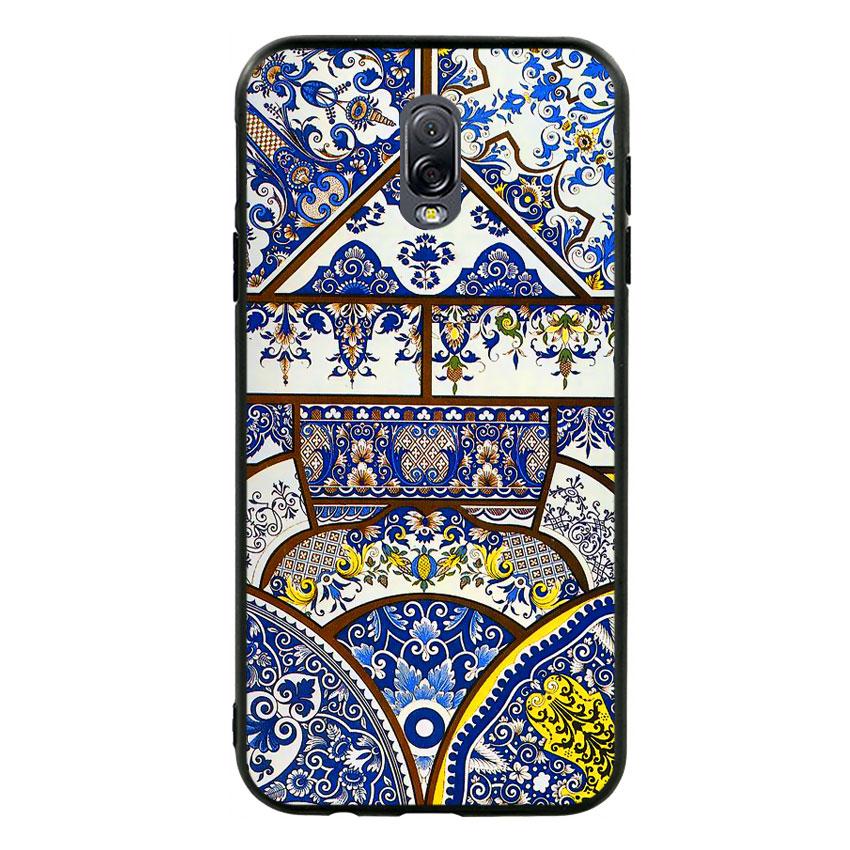 Ốp Lưng Diên Hy Công Lược Cho Điện Thoại Samsung Galaxy J7 Plus – Mẫu 1