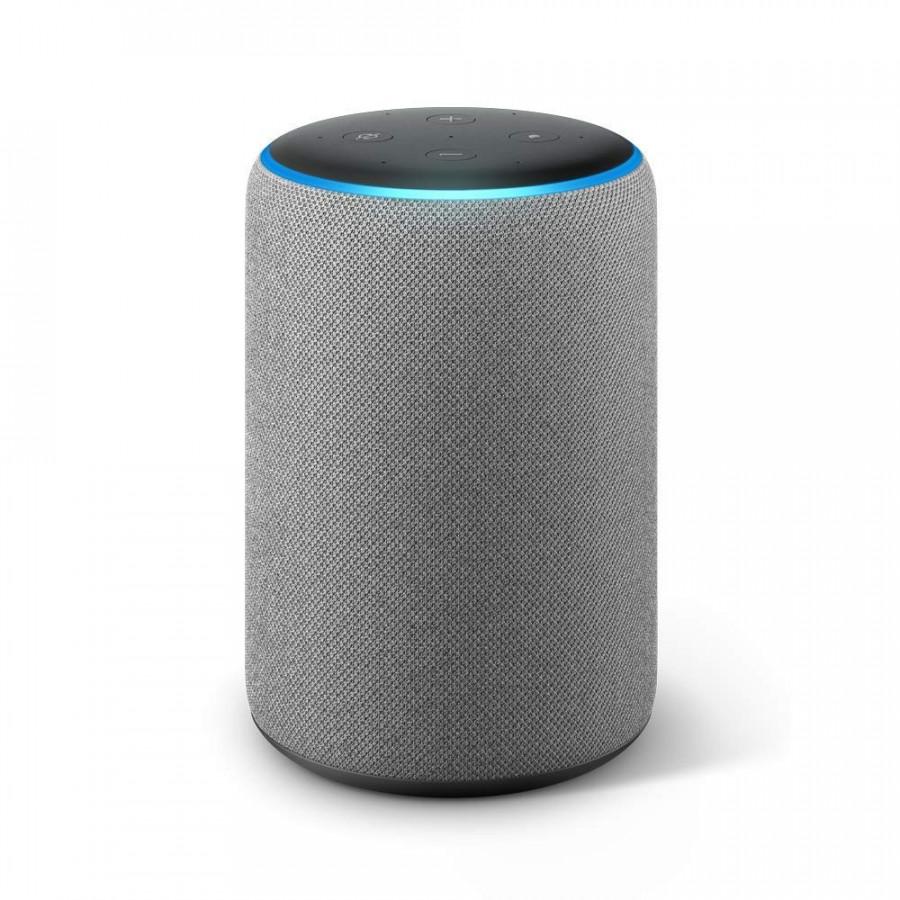 Loa thông minh Amazon Echo Plus (2nd Gen)