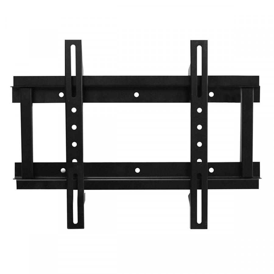 Giá Treo Tivi 26 - 43 inch áp tường - Giá treo TiVi loại thẳng - Hàng chính hãng