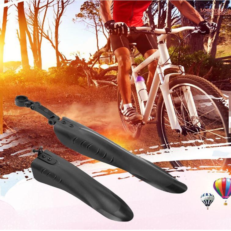 Bộ 2 tấm chắn bùn xe đạp thể thao QDA - 9622569 , 3683653246864 , 62_19546999 , 199000 , Bo-2-tam-chan-bun-xe-dap-the-thao-QDA-62_19546999 , tiki.vn , Bộ 2 tấm chắn bùn xe đạp thể thao QDA