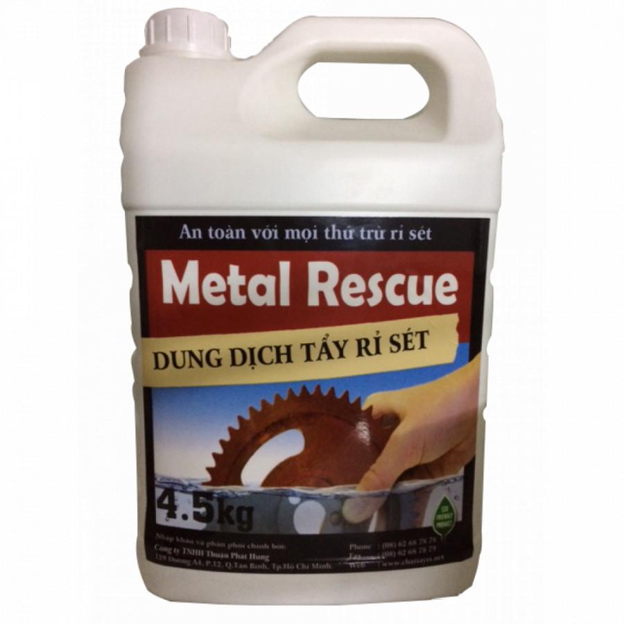 Chất tẩy rỉ sét Metal Rescue Sắt Thép Nội Thất Ngoại Thất Nhà Cửa Ô tô Xe Máy - 1427677 , 9659592870860 , 62_7389805 , 1523000 , Chat-tay-ri-set-Metal-Rescue-Sat-Thep-Noi-That-Ngoai-That-Nha-Cua-O-to-Xe-May-62_7389805 , tiki.vn , Chất tẩy rỉ sét Metal Rescue Sắt Thép Nội Thất Ngoại Thất Nhà Cửa Ô tô Xe Máy