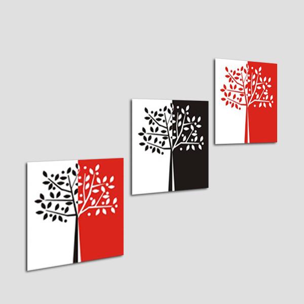 Bộ tranh 3 tấm hình vuông treo cầu thang - chất liệu giấy ảnh phủ kim sa - tranh gỗ treo tường - 848323 , 9363155175926 , 62_13729731 , 1300000 , Bo-tranh-3-tam-hinh-vuong-treo-cau-thang-chat-lieu-giay-anh-phu-kim-sa-tranh-go-treo-tuong-62_13729731 , tiki.vn , Bộ tranh 3 tấm hình vuông treo cầu thang - chất liệu giấy ảnh phủ kim sa - tranh gỗ tr
