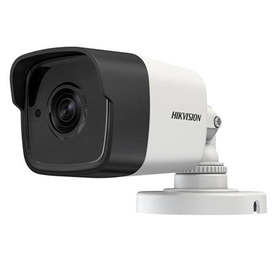 Camera IP Hồng Ngoại 2.0MP Hikvision DS-2CD2021-IAX - Hàng Nhập Khẩu