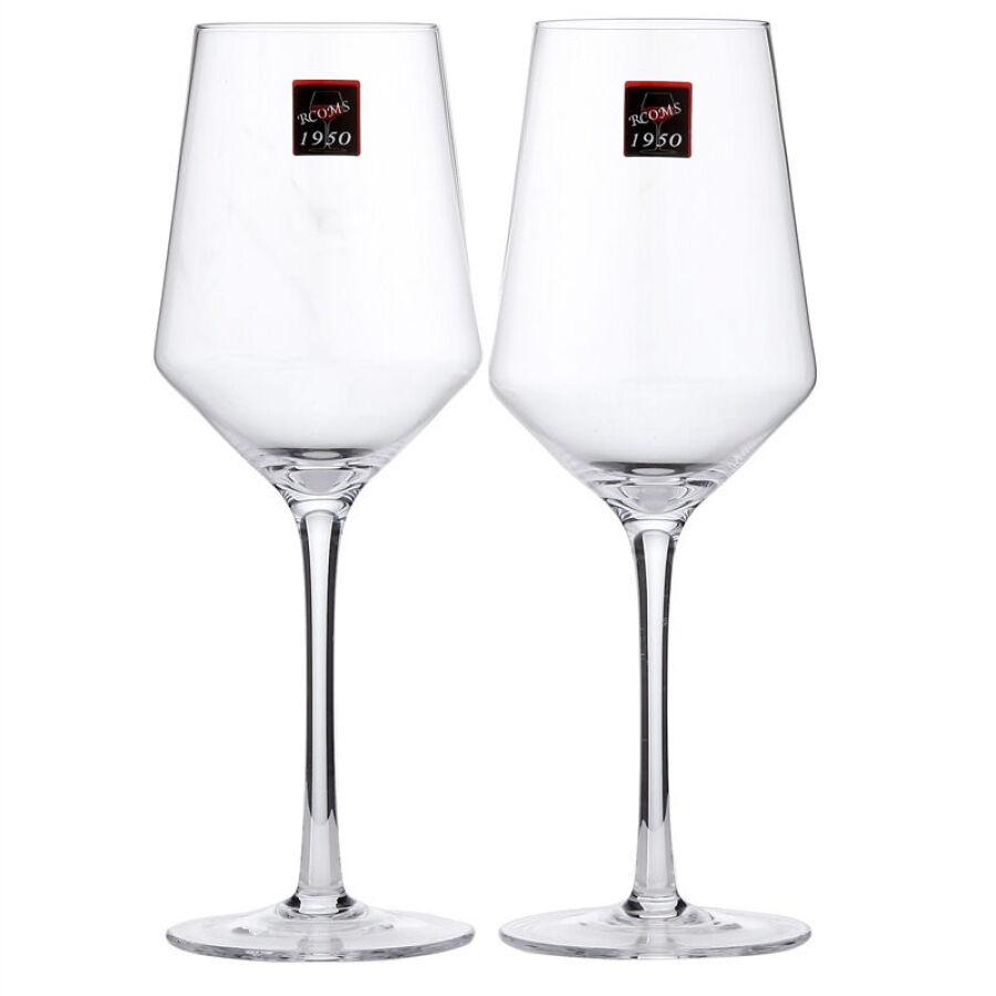 Bộ 2 Ly Rượu Vang 1950 Classic Bordeaux (450ml) - 938680 , 8901693734567 , 62_4831121 , 528000 , Bo-2-Ly-Ruou-Vang-1950-Classic-Bordeaux-450ml-62_4831121 , tiki.vn , Bộ 2 Ly Rượu Vang 1950 Classic Bordeaux (450ml)