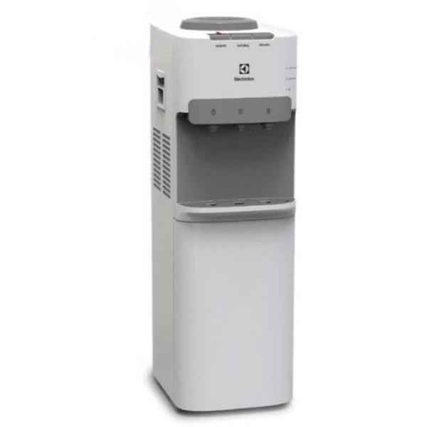 Cây nước nóng lạnh Electrolux EQALF01TXWV - 1460237 , 8359865772303 , 62_15080806 , 4200000 , Cay-nuoc-nong-lanh-Electrolux-EQALF01TXWV-62_15080806 , tiki.vn , Cây nước nóng lạnh Electrolux EQALF01TXWV