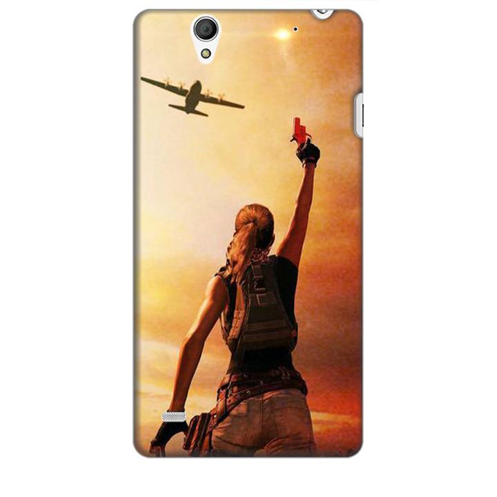 Ốp lưng dành cho điện thoại SONY C4 hinh PUBG Mẫu 06 - 1897403 , 7825358425861 , 62_14539360 , 150000 , Op-lung-danh-cho-dien-thoai-SONY-C4-hinh-PUBG-Mau-06-62_14539360 , tiki.vn , Ốp lưng dành cho điện thoại SONY C4 hinh PUBG Mẫu 06