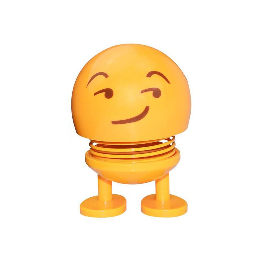 Thú nhún emoji vui nhộn - 5043927 , 1861494594630 , 62_16449637 , 90000 , Thu-nhun-emoji-vui-nhon-62_16449637 , tiki.vn , Thú nhún emoji vui nhộn
