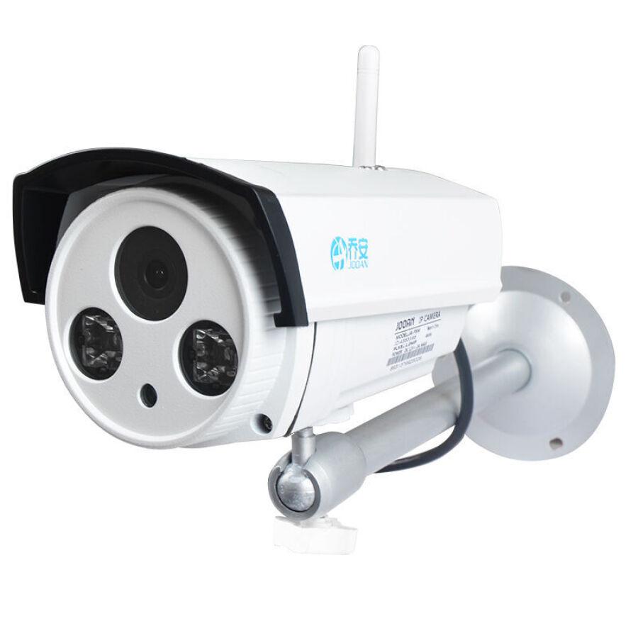 Camera Giám Sát Không Dây JOOAN F5M 720p Webcam HD Kết Nối WIFI - 9403835 , 3553223287774 , 62_2944241 , 611000 , Camera-Giam-Sat-Khong-Day-JOOAN-F5M-720p-Webcam-HD-Ket-Noi-WIFI-62_2944241 , tiki.vn , Camera Giám Sát Không Dây JOOAN F5M 720p Webcam HD Kết Nối WIFI