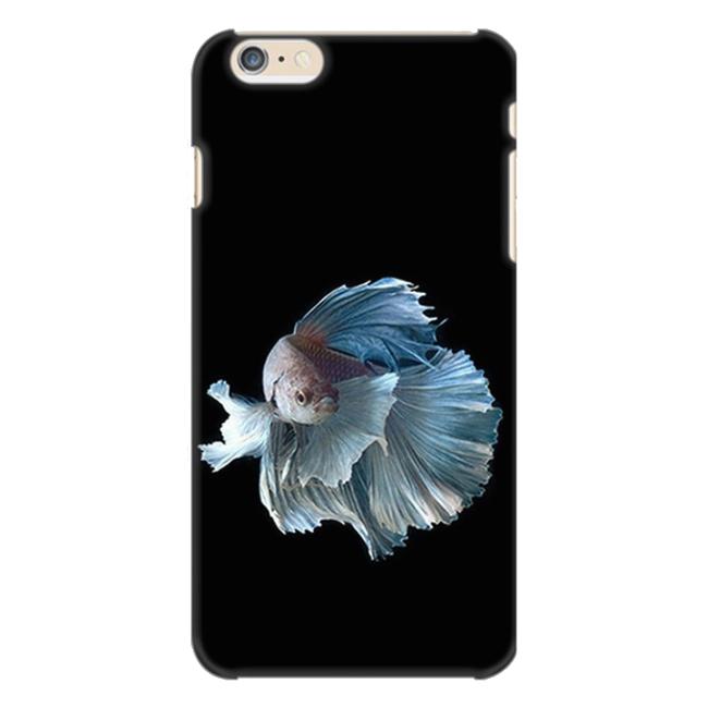 Ốp Lưng Dành Cho iPhone 6 Plus - Mẫu 46