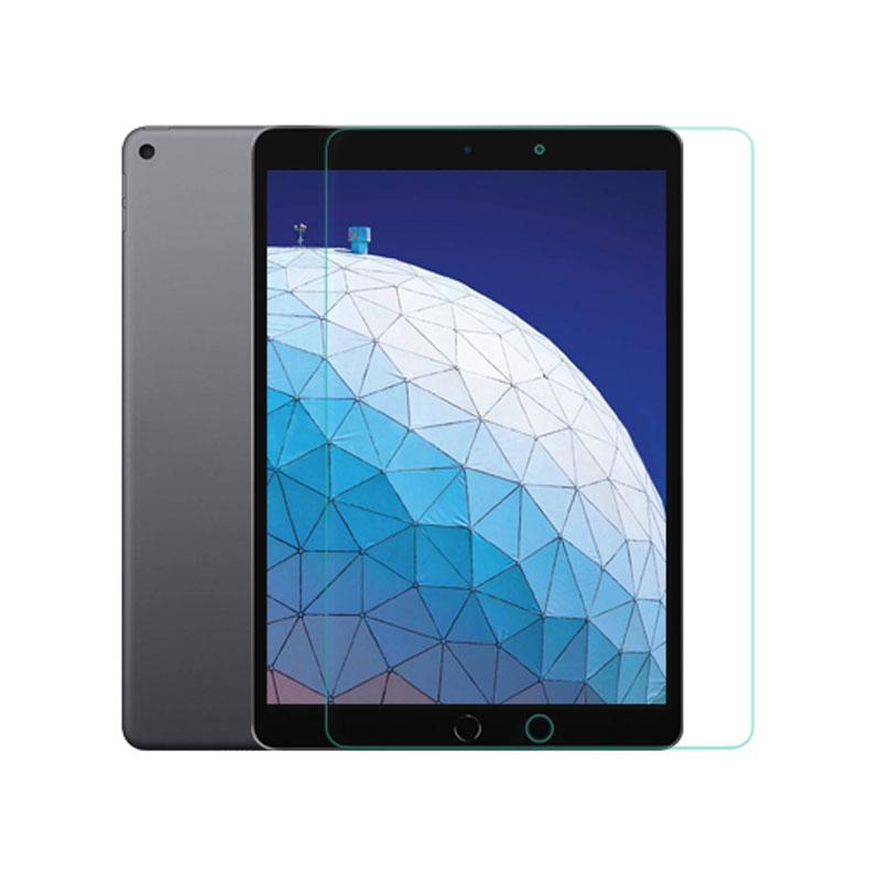 Dán màn hình cường lực dành cho iPad Air 10.5 2019/Pro 10.5 Nillkin Amazing H+ - Hàng chính hãng