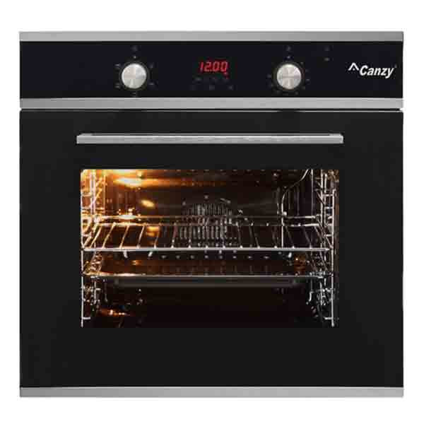 Lò Nướng Canzy CZ- 807TP - 1197504 , 6902582271431 , 62_5068183 , 15980000 , Lo-Nuong-Canzy-CZ-807TP-62_5068183 , tiki.vn , Lò Nướng Canzy CZ- 807TP