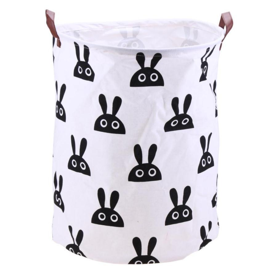 Sọt vải, giỏ vải, túi vải đựng đồ đa năng - giao màu ngẫu nhiên - 1193345 , 6138570394725 , 62_15236638 , 250000 , Sot-vai-gio-vai-tui-vai-dung-do-da-nang-giao-mau-ngau-nhien-62_15236638 , tiki.vn , Sọt vải, giỏ vải, túi vải đựng đồ đa năng - giao màu ngẫu nhiên