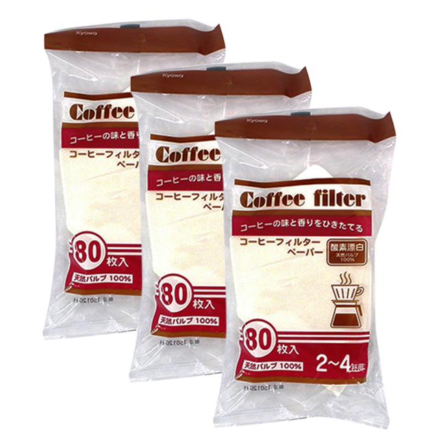 Combo 3 set 80 túi giấy lọc trà, cà phê nội địa Nhật Bản - 1127164 , 7868828399712 , 62_4281539 , 315000 , Combo-3-set-80-tui-giay-loc-tra-ca-phe-noi-dia-Nhat-Ban-62_4281539 , tiki.vn , Combo 3 set 80 túi giấy lọc trà, cà phê nội địa Nhật Bản