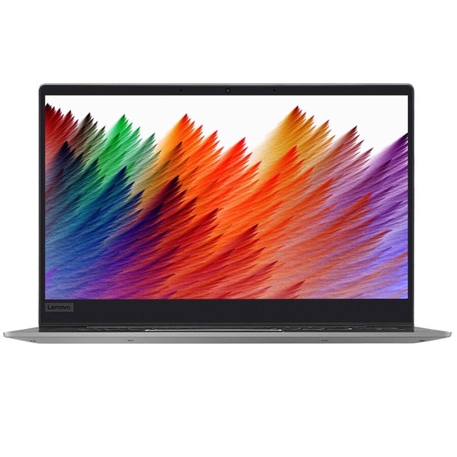 Laptop 14 Inch Lenovo Wei 6 (I5-8250U 8G 512G Pcie Ssd Fhd Mx150 Win10 Bảo Hành 2 Năm) - 1628876 , 8357879004908 , 62_9131425 , 24231000 , Laptop-14-Inch-Lenovo-Wei-6-I5-8250U-8G-512G-Pcie-Ssd-Fhd-Mx150-Win10-Bao-Hanh-2-Nam-62_9131425 , tiki.vn , Laptop 14 Inch Lenovo Wei 6 (I5-8250U 8G 512G Pcie Ssd Fhd Mx150 Win10 Bảo Hành 2 Năm)