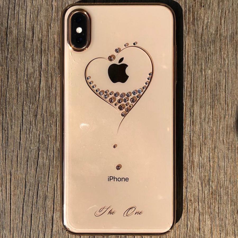 Ốp lưng đính đá cao cấp cho iPhone XS Max - 1785673 , 1033947463590 , 62_13119161 , 650000 , Op-lung-dinh-da-cao-cap-cho-iPhone-XS-Max-62_13119161 , tiki.vn , Ốp lưng đính đá cao cấp cho iPhone XS Max