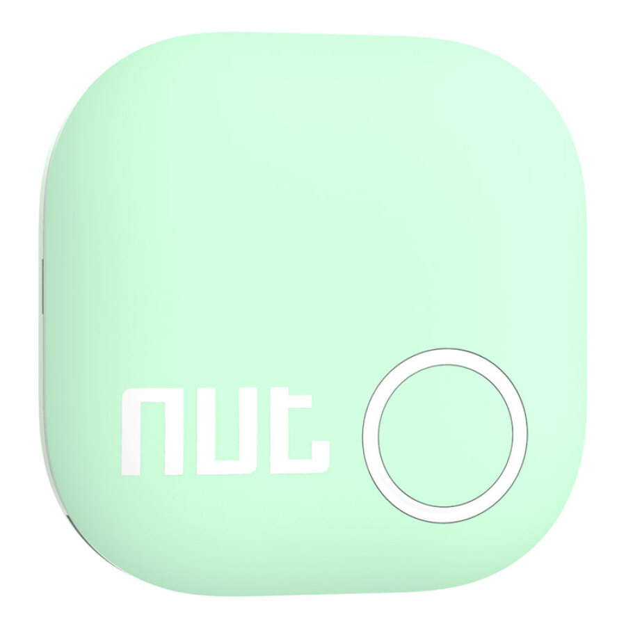 Thiết Bị Định Vị Bluetooth Nat (Nut) F5D